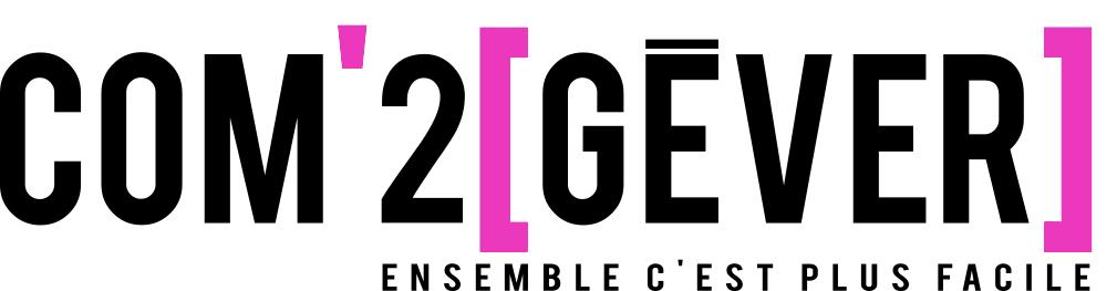 Agence Team Building et Incentive à Lille Com2gever